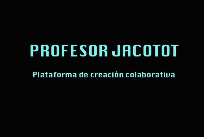 jacoto