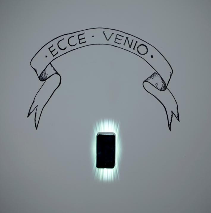 ecce_venio2