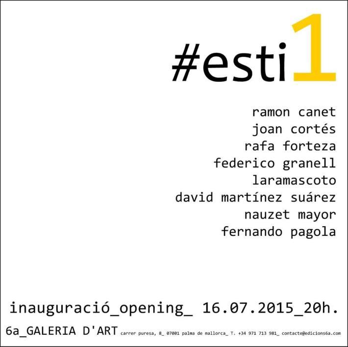 esti1_cartel